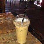 Bild från The Cow's End Cafe