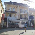 Masen Hotel