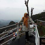 Photo of Lereng Anteng
