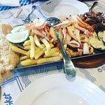 Photo of Ocean Basket Paphos