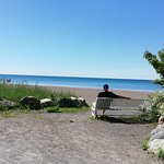 Summer in Cobourg