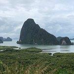 Valokuva: Phuket Island View
