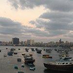 Billede af Tamara Lebanese Bistro