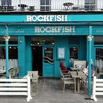 Photo of Rockfish Torquay
