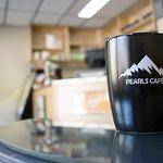 Pearl's Cafe