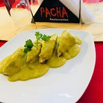 PACHA Restaurantes Calle abracitos 470 Cercado - cusco