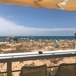 Photo of Praia dos Salgados