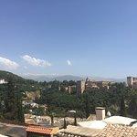 Photo of Walk in Granada Tours