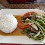 Φωτογραφία: Freshly Thai