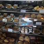Foto de La Boulangerie de Paris