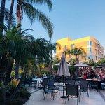 Фотография Holiday Inn San Diego-Bayside