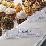 Foto di Cake Design Cupcakes & Bakery