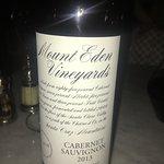 Phenomenal Wine