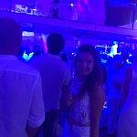 Club Med Kemer - Turkey – fénykép