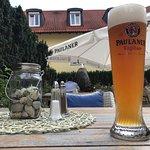 Photo of Gasthaus Der Biermann
