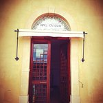 Crisilio Castello