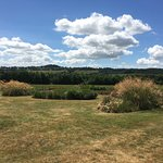 Bilde fra Abbeywood Gardens
