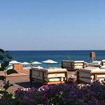 Фотография Elysium Resort & Spa