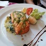 Fotografie: Restaurant Zumbera