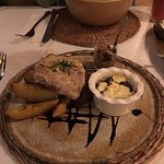 Photo of Cuarzo Restaurant
