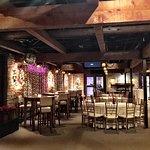 Tis the season to celebrate at Park Tavern