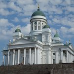 Valokuva: Day With A Local Helsinki