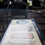 Bilde fra Jameson Tavern Restaurant