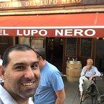 Photo of Osteria del Lupo Nero