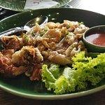 Photo of Apinara Thai Cuisine and Bar