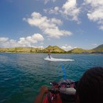 St.Kitts Water Sports照片