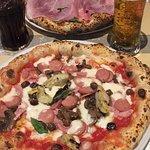 Photo of Peperino Pizza & Cucina Verace