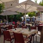 Bilde fra Restaurante Los Dos Canones
