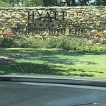 Bilde fra Hyatt Regency Hill Country Resort and Spa