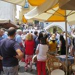 Bar Tiberioの写真