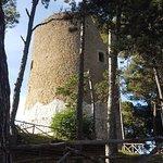 Foto van Casertavecchia