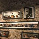 Photo of Bar Vitelli