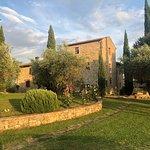 Bilde fra Casale di Villore