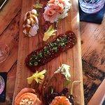 Bilde fra Thai & Turf - Steakhouse