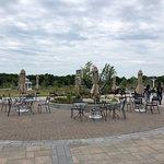 Фотография Norfolk Premium Outlets