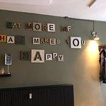Bild från The Olive Kitchen & Bar