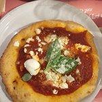 Pizzeria Donna Sofia ai Tribunali Foto