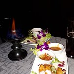 Yum - Thai Kitchen & Bar照片
