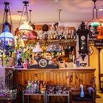 Photo of Restaurant Aroy