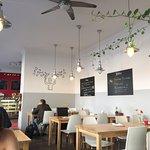 Foto de 15 Susse Minuten - Cafe