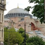 Bilde fra Istanbul Guided Private Tours