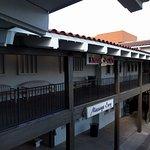 Foto Kyoto Palace