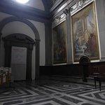 Photo of Basilica della Madonna dell'Umilta Pistoia