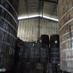 Distillerie Trois Rivieres