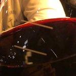 boas opções de vinho