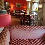 Photo of Restaurant Molino del Santo